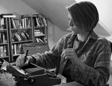 Katie Author Photo (3)