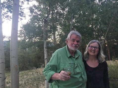 Breck kathy paul