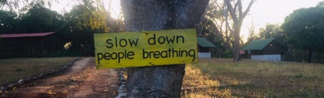 cropped-peace-retreat-breathing.jpg