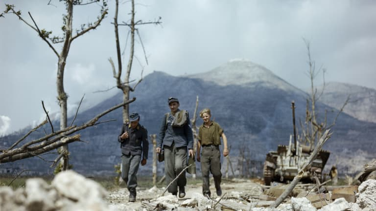 the-campaign-in-italy-the-advance-on-cassino-may-1944