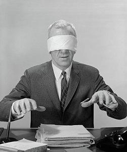 1960s-business-man-hands-hovering-vintage-images
